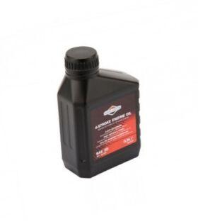 Olej silnikowy SAE 30 | 0,5l | 100004E | Briggs & Stratton