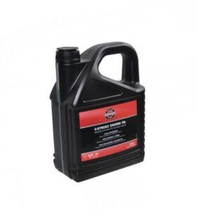 Olej silnikowy SAE 30 | 5l | 100009E | Briggs & Stratton
