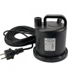 Pompa zanurzeniowa E160   Tallas