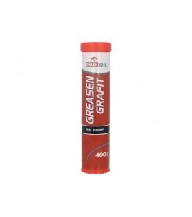 Smar Greasen Grafit 400 g | Orlen Oil