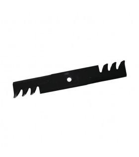 Nóż mulczowy Gator | Kramp - 3