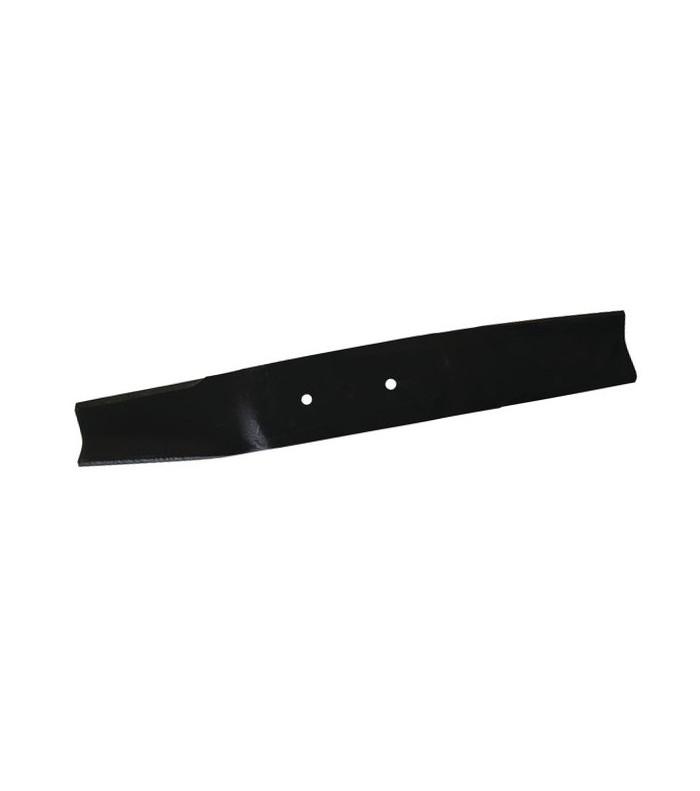 Nóż wymienny 438x63,5x4,7 mm   Kramp