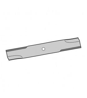 Nóż do John Deere 435mm | Kramp - 4