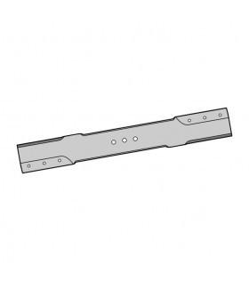 Nóż wymienny 525x69,8x4,3 mm   Kramp - 4