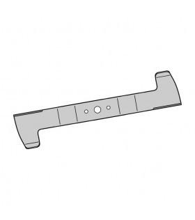 Nóż wymienny 524x82,0x4,0 mm | Kramp - 3