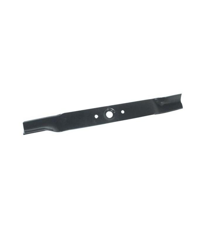 Nóż wymienny 528x57,1x3,8 mm | Kramp