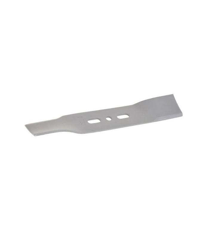 Nóż uniwersalny prosty 310 mm | Kramp