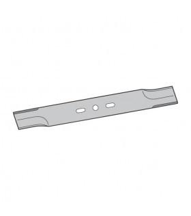 Nóż uniwersalny prosty 450 mm   Kramp - 4