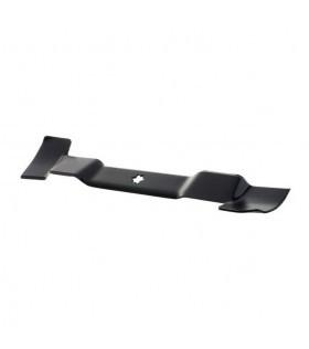 Nóż lewy 105 cm | MTD - 1
