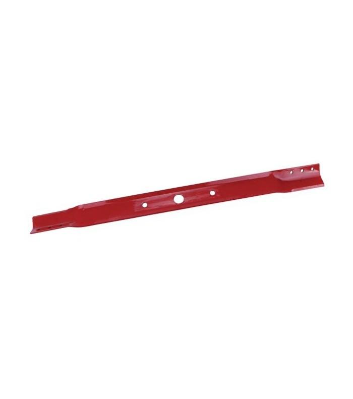 Nóż wymienny 838x69,8x4,7 mm | Kramp