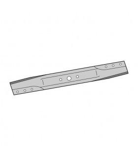 Nóż wymienny 838x69,8x4,7 mm | Kramp - 5