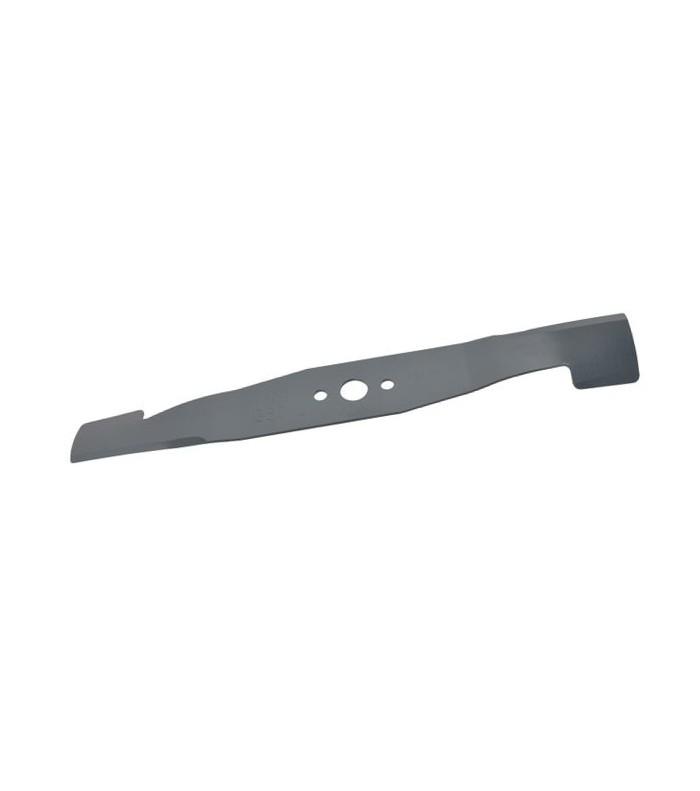 Nóż skrzydełkowy EL380, akumulator | Castelgarden