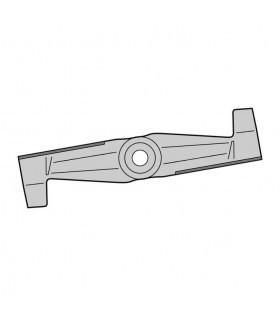 Nóż wymienny Stiga 46cm | Kramp - 3