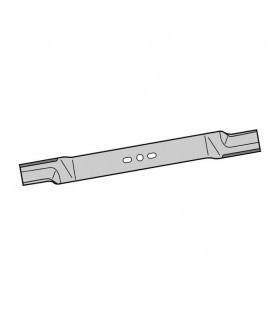 Nóż do Noma 760mm | Kramp - 3