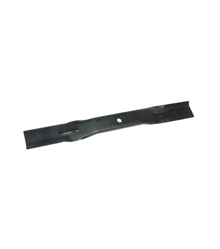 Nóż wymienny 635x70x4,75 mm | Kramp