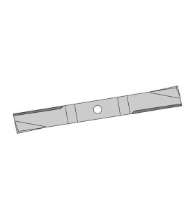 Nóż wymienny 540x57,1x3,4 mm | Murray - 3