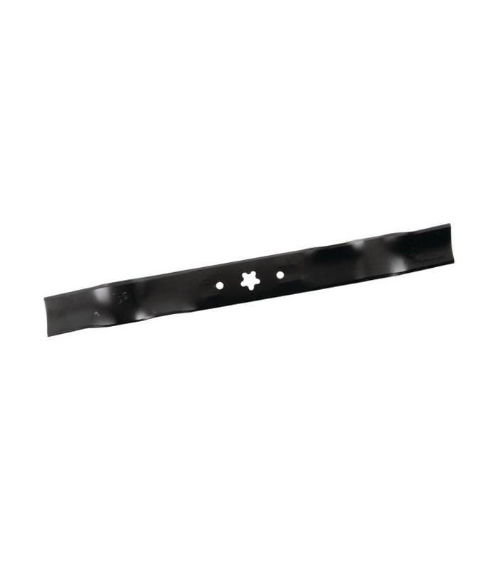 Nóż wymienny 535x57,1x3,4 mm | Kramp