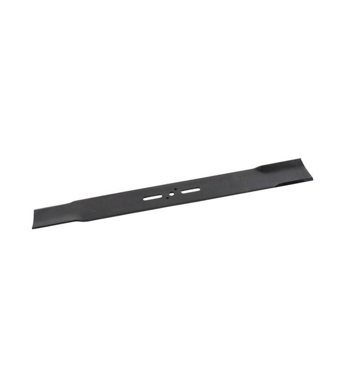 Uniwersalny nóż 550/10mm | Kramp