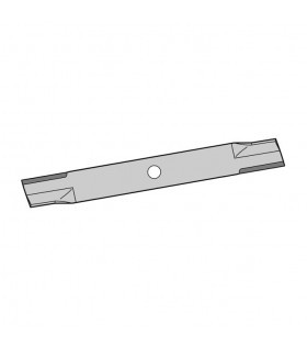 Nóż do Shibaura 518mm - 4