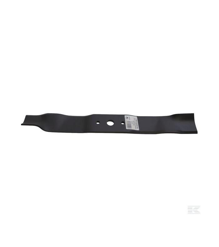 Nóż mulczujący CS 460mm   Kramp