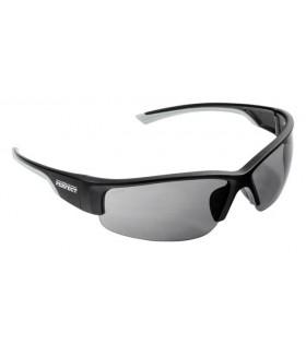 Okulary przeciwodpryskowe  SPIDER | Stalco Perfect