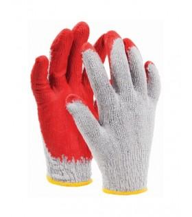 Rękawice bawełniane S-WAMPIR | Stalco