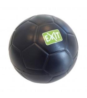 EXIT minipiłka piank. Ø 15 cm | Exit