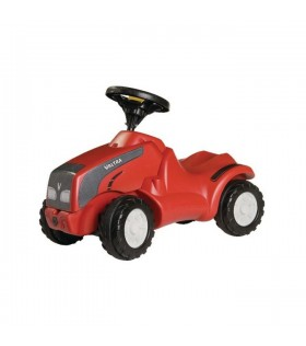 Jeździk Valtra Traktor | Rolly Toys