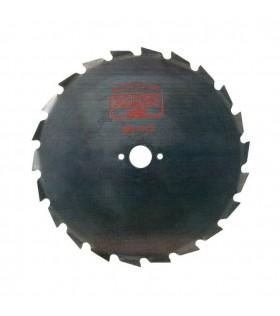 Nóż do kosiarki 22Z200-20mm | Bahco