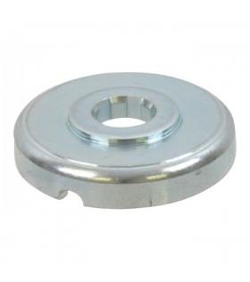Pierścień zaciskowy górny 26mm   null