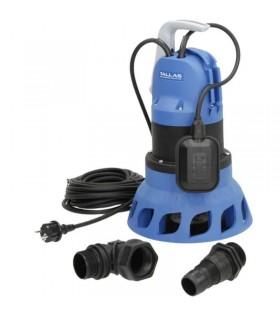 Pompa zanurzeniowa 320l/min |  D-DWP1000 | Tallas