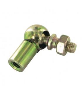 Przegub kulowy M10 22746600/0   1136-0092-01    Zamiennik